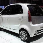 TATA-Nano-EV-01