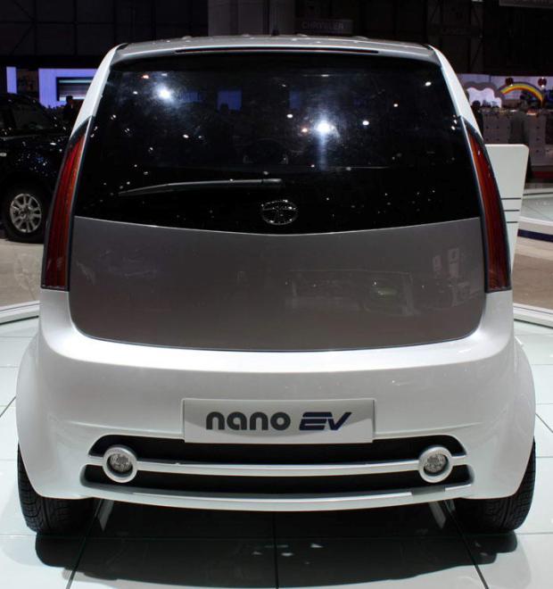 TATA-Nano-EV-02