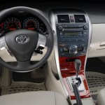 Toyota-Corolla-2.0-02