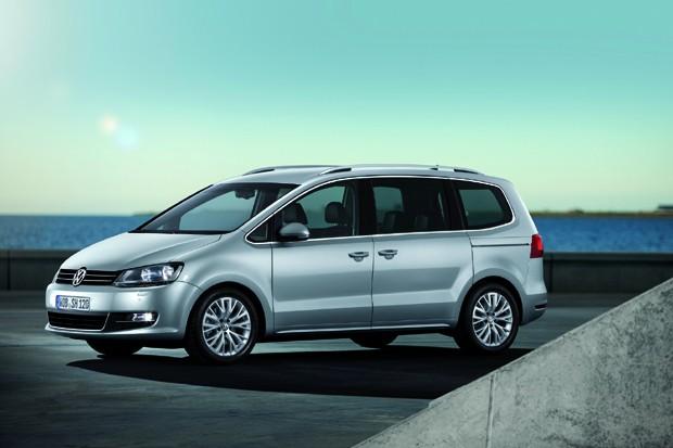Volkswagen-Sharan-2010-1
