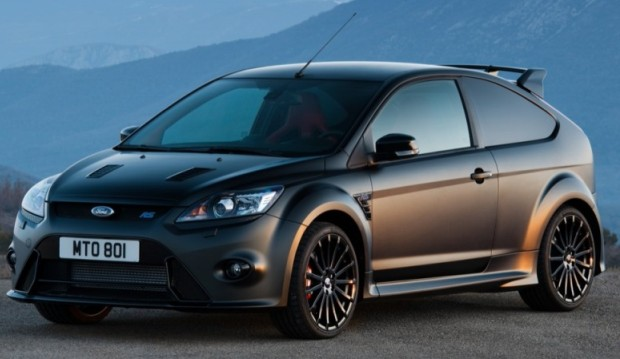 ford-focus-rs500-00