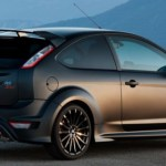 ford-focus-rs500-01