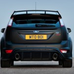 ford-focus-rs500-02