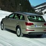 Audi Q7 02b