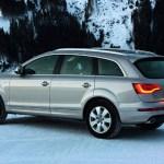 Audi Q7 04