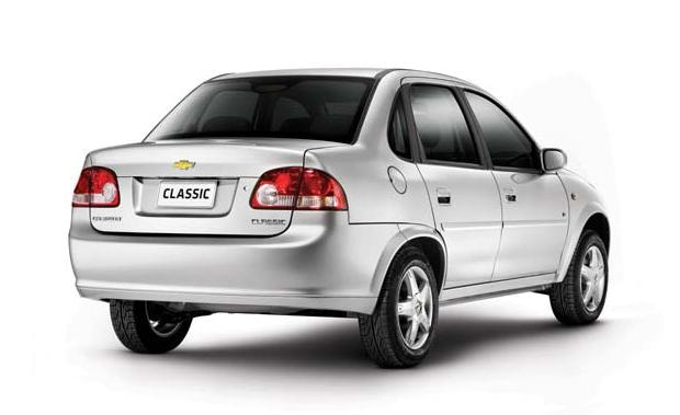 Chevrolet-Classic-01