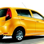 Chevrolet-Sail-Hatchback-02