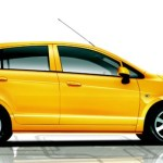 Chevrolet-Sail-Hatchback-03