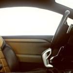 Citroen High Rider 10