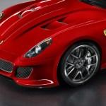 Ferrari-599-GTO-10