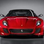 Ferrari-599-GTO-3