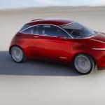 Ford-Start-Concept 02