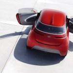 Ford-Start-Concept 08