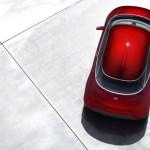 Ford-Start-Concept 11
