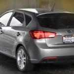 Kia-Cerato-Forte-Hatchback-01