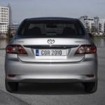 Toyota-corolla-2010-03