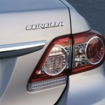 Toyota-corolla-2010-08