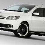 Volkswagen-Gol-Vintage-00