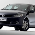 Volkswagen-Gol-trend-Seleção-00