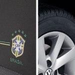 Volkswagen-Gol-trend-Seleção-01