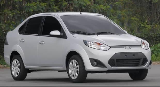 nuevo-ford-fiesta-sedan-00