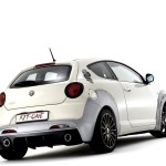 Alfa Romeo Mito Kit-One 3