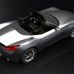 Alfa-Romeo-Spider-estudio de diseño 05