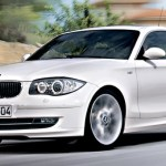 BMW-Serie -1-3-puertas-02
