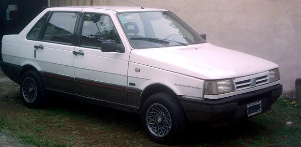 Fiat_Duna