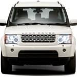 Nueva-Land-Rover-Discovery-4-00