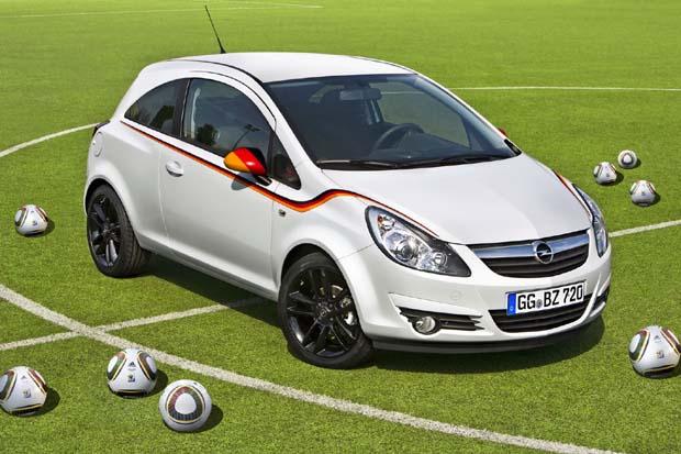 Opel-Corsa-Footbal-Edition-1