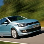 VW_Polo_Bluemotion_2011_03