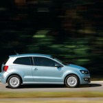 VW_Polo_Bluemotion_2011_05