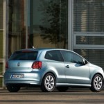 VW_Polo_Bluemotion_2011_07