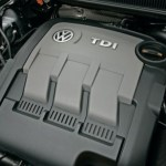 VW_Polo_Bluemotion_2011_11