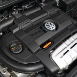 Volkswagen-Polo-GTI-08