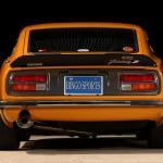 1970-Nissan-Fairlady-Z-432-5