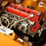 1970-Nissan-Fairlady-Z-432-9