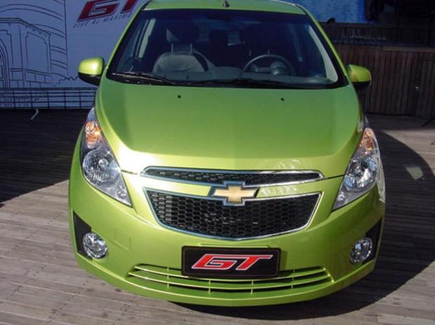 Chevrolet-Spark-GT-00