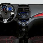 Chevrolet-Spark-GT-02