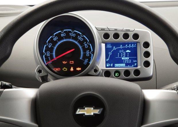 Chevrolet-Spark-GT-03