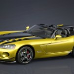 Dodge-Viper-SRT10-Dealer-Exclusive-00