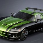 Dodge-Viper-SRT10-Dealer-Exclusive-01