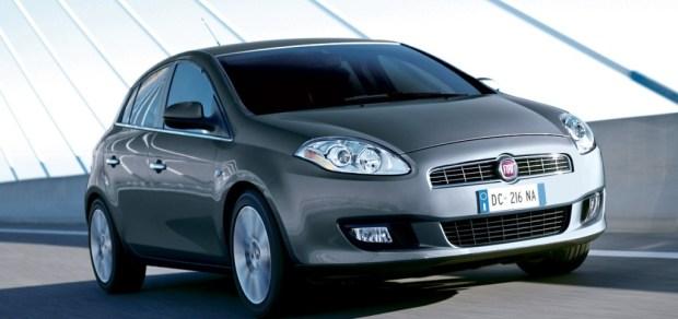 Fiat-Bravo-00
