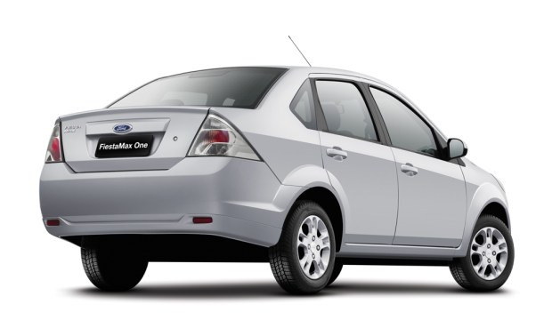 Ford-Fiesta-One-04