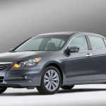 Honda-Accord-2011-00
