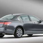 Honda-Accord-2011-01