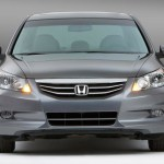 Honda-Accord-2011-03
