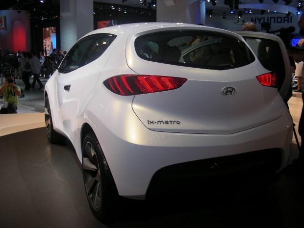 Hyundai Ix MetroConcept_02