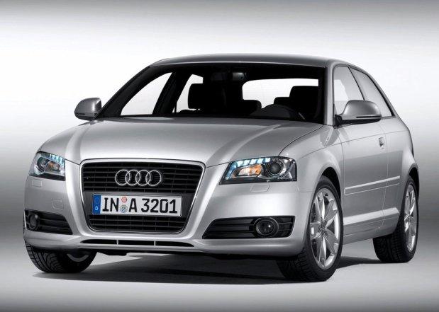 Nuevo-Audi-A3-1.4-TFSI-00